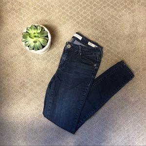Bullhead Denim Co | Skinny Jeans